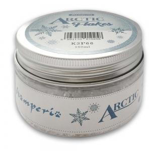 Stamperia Arctic Flakes (100ml)