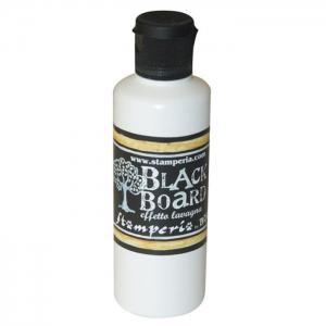 Stamperia Blackboard Effect Paint 80ml