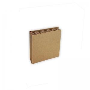 Stamperia Cardboard Album 11.5x11.5cm