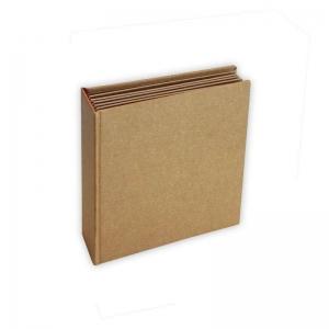 Stamperia Cardboard Album 16x16cm