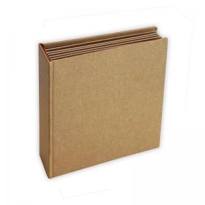 Stamperia Cardboard Album 20x20cm