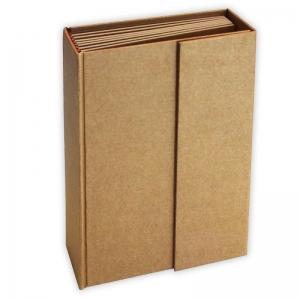 Stamperia Cardboard Album 21.5x15.5cm