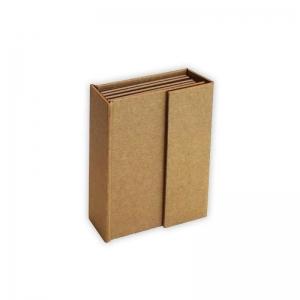 Stamperia Cardboard Album 9.5x13.5cm