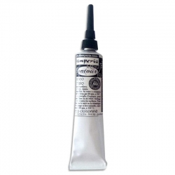 Stamperia Contour Liner 20ml Pearly