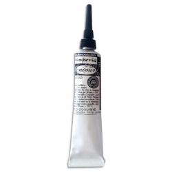 Stamperia Contour Liner 20ml White