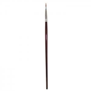 Stamperia Mini Liner Brush No. 1