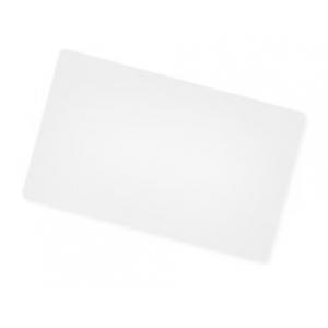 Sublimatie visitekaartjes ( Aluminium l) set van 10 stuks