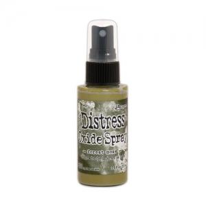 Ranger Distress Oxide Spray Forest Moss