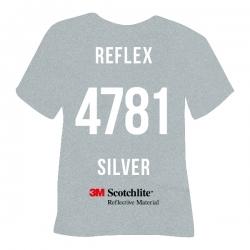 Reflex - 4781 - silver