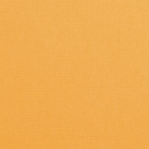 Florence • Cardstock texture 30,5x30,5cm Grapefruit