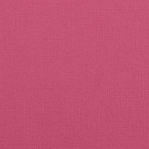 Florence • Cardstock texture 30,5x30,5cm Blackberry
