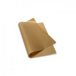 Teflon cover sheet - 40 x 50cm