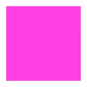 Ritrama Fluor Vinyl Pink
