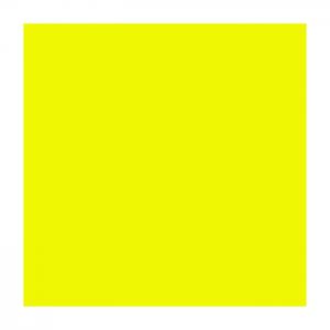 Ritrama Fluor Vinyl Yellow