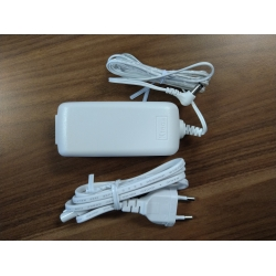 Silhouette AC Adapter & Power Cord