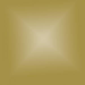 Brick 1000 Glossy - BKG0020 - Gold