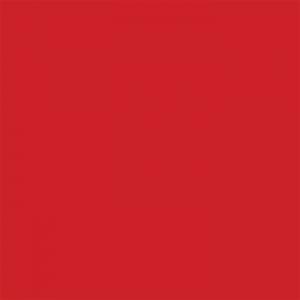Brick 1000 Glossy - BKG0007 - Red