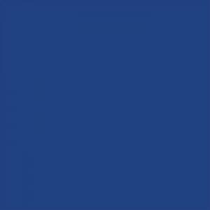 Brick 1000 Glossy - BKG0013 - Royal blue