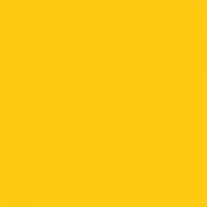 Brick 1000 Matt - BK0004 - Yellow