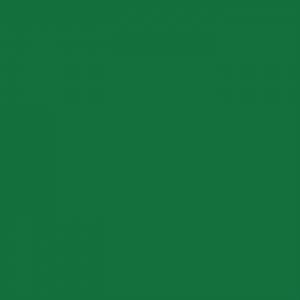 Brick 1000 Matt - BK0009 - Green