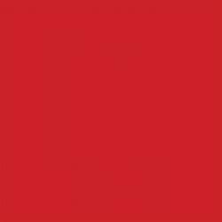 Brick 600 - (BK6007) - Red