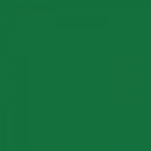 Brick 600 - BK6009 - Green