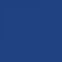 Brick 600 - (BK6013) - Royal blue
