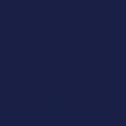 Brick 600 - (BK6014) - Navy blue