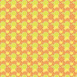 Easy Patterns - Lemonade