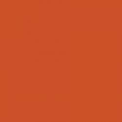 P.S. Electric - E0006 - orange