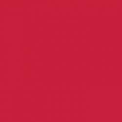 P.S. Electric - E0016 - cranberry
