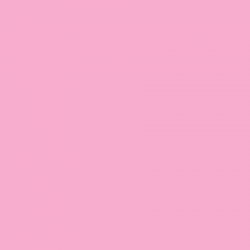 P.S. Electric - E0031 - pink