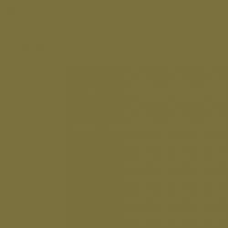 P.S. Electric - E0107 - olive