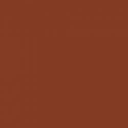 P.S. Electric - E0047 - copper