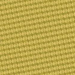 P.S. Electric - E0048 - lens gold