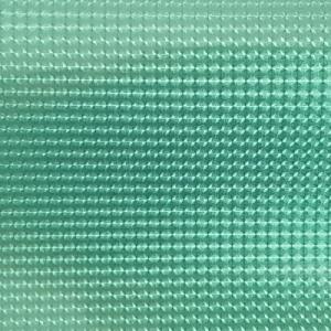 P.S. Electric - E0049 - lens green