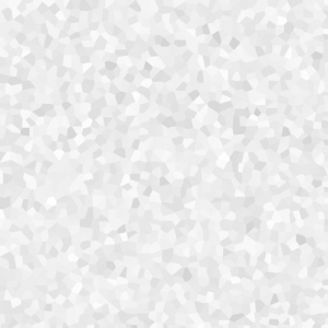 Glitter - G0001 - white