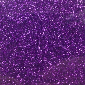 Glitter - G0015 - purple