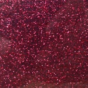 Glitter - G0016 - burgundy
