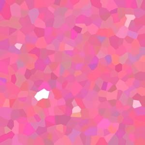 Glitter - G0024 - neon pink