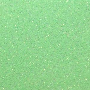 Glitter - G0026 - neon green