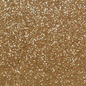 Glitter - G0082 - old gold