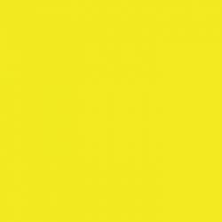 Hi-5 - H50003 - lemon