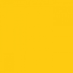 Hi-5 - H50004 - yellow