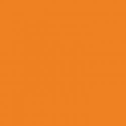 Hi-5 - H50006 - orange