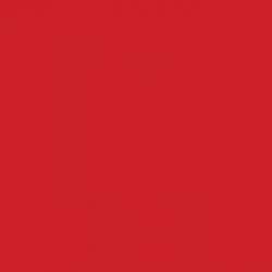 Hi-5 - H50007 - red