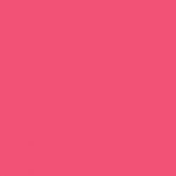 Hi-5 - H50008 - pink