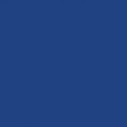 Hi-5 - H50013 - royal blue