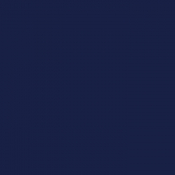 Hi-5 - H50014 - navy blue
