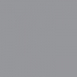 Hi-5 - H50018 - grey
